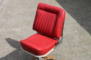 Seat LH final mechanism (800x533)