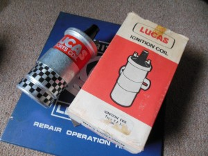 Lucas SA12 New Zealand 1