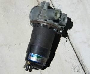 Moprod FP503E 2