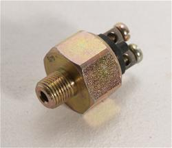 Lucas 31082 brake switch