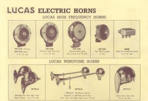 catalogue-lucas-hf1746-1953