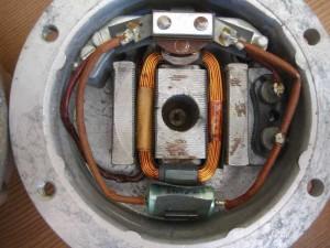 lucas-hf1748-horn-1966-70063h