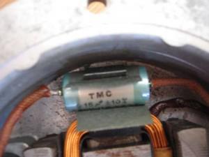 lucas-hf1748-horn-1966-capacitor