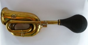 lucas-early-trumpet-bulb-horn