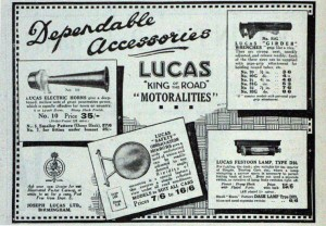 lucas-first-electrical-horn-1926