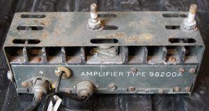 amplifier-98200a