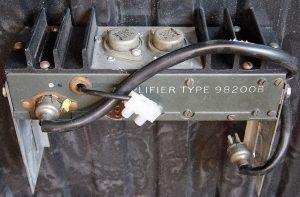 amplifier-98200b