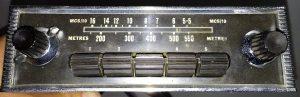 emitron-4202-front