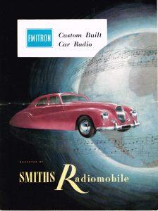 emitron-brochure-1953