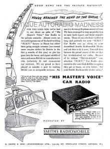hmv-1951-ad-for-rm-4200