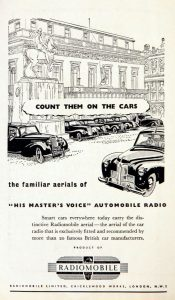 hmv-advertisement-1950-radio