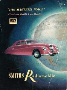 hmv-brochure-1953