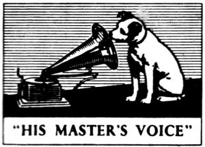 hmv-logo-early