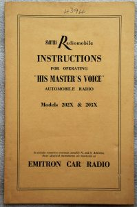 instructions-manual-for-rm-202x-203x