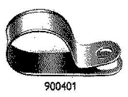 lucas-clip-900401