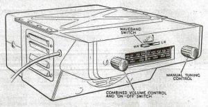 model-101-drawing