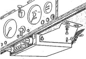 rm-200-series-mounting-brackets-xk-150
