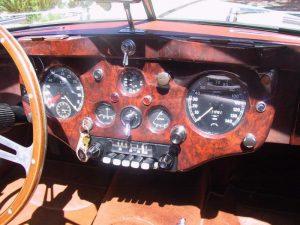 rm-202x-in-jaguar-xk-140-s817555dn