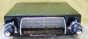 rm-230-radio
