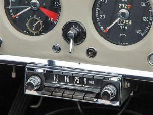 rm-402t-in-1961-xk-150