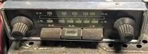 rm-4100-receiver-power-unit
