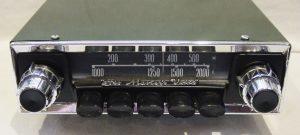 rm-500t-black-push-buttons