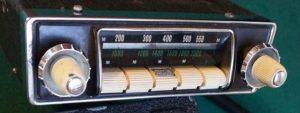 radio-rm-4260-front