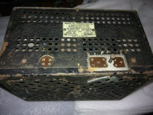 radio-amplifier-unit-hmv-46028a