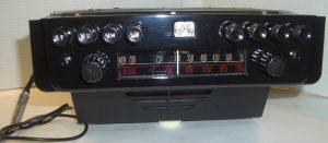 radiomobile-100