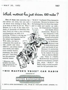 radiomobile-1952-advertisement
