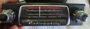 radiomobile-230r