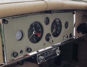 radiomobile-500t-in-xk150