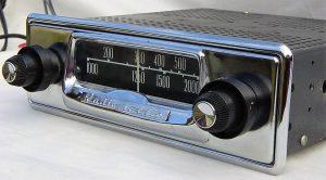 radiomobile-50t