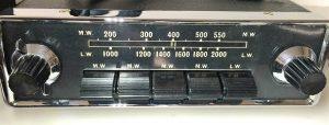 radiomobile-model-4200