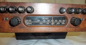 radiomobile-rm-100-for-bentley-mk-vi