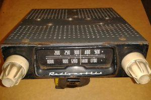 radiomobile-rm-20x-1956