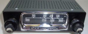 radiomobile-rm-50t-restored