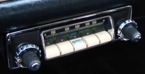 radiomobile-rm4260