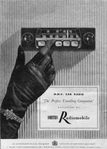 radiomobile-advertisement-1955