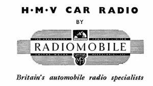 radiomobile-logo