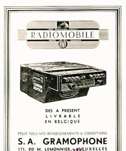 advertisement-radiomobile-100-in-belgium