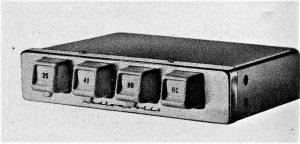 rm-30x
