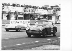 Martini 100 1960 21 May